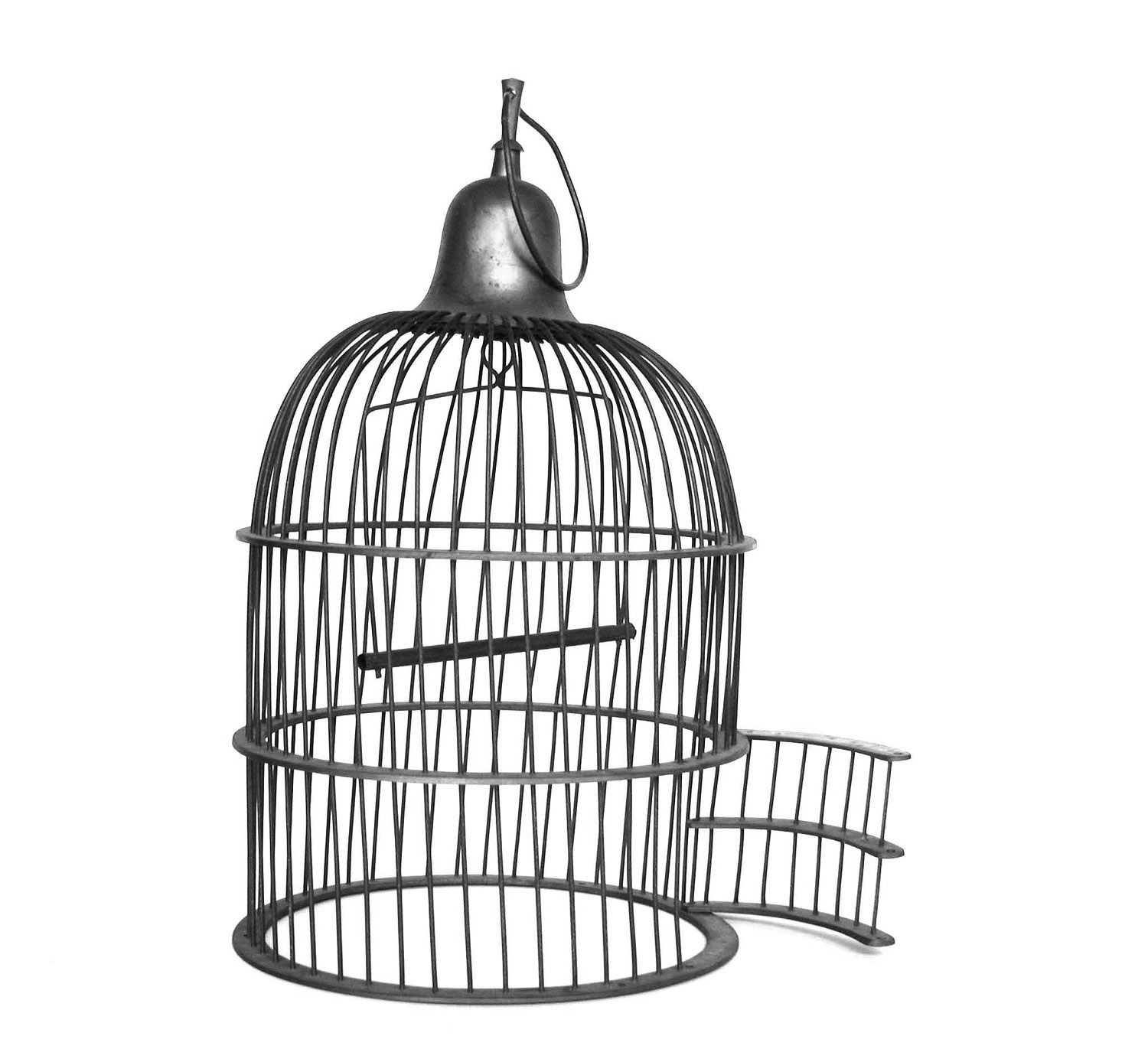 Christian Internet Forwards The Rest Of The Birdcage Story