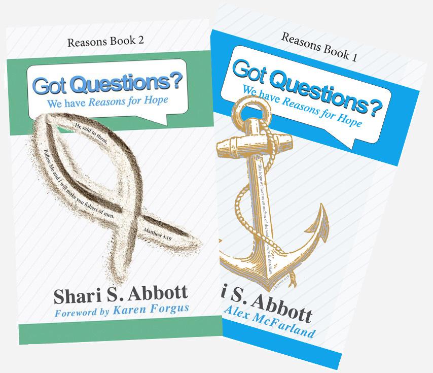got_questions_reasons_books_1-2