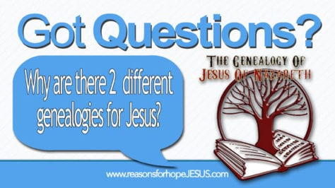 genealogies-of-jesus