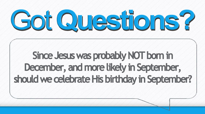 20140902_Jesus-birthday-Sept