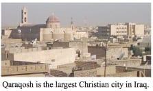 iraqcity