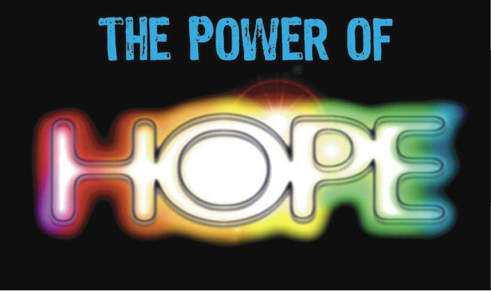 PowerOfHope