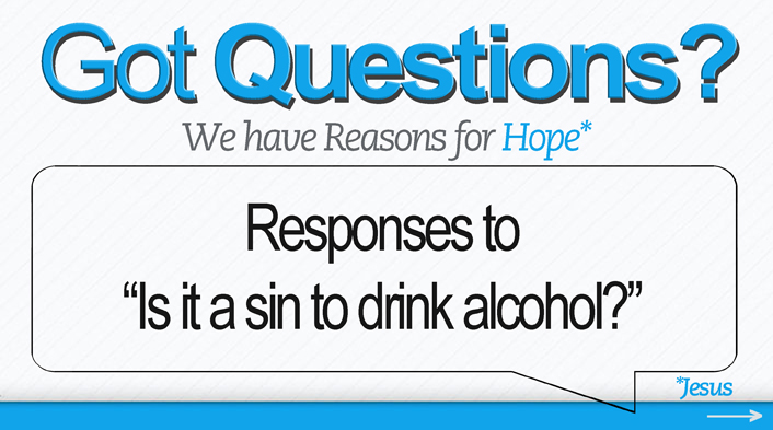Responses9-30GQ