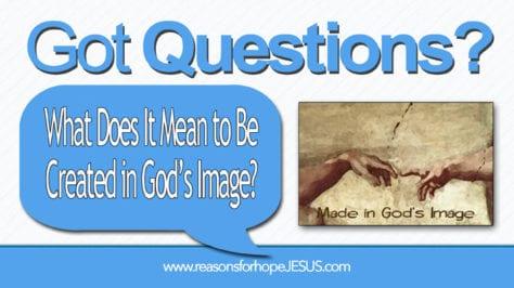 created-in-gods-image