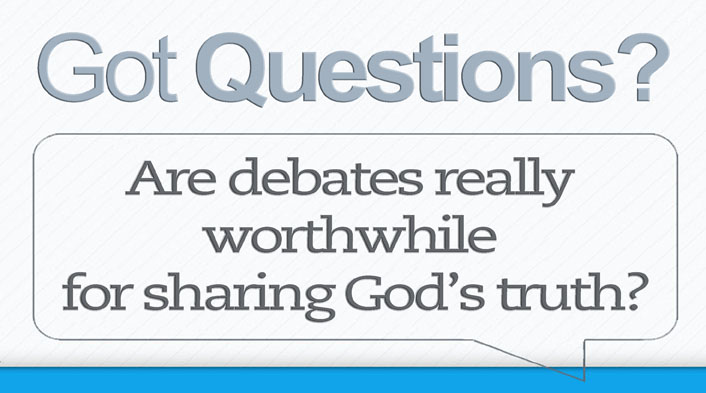 20140211debates
