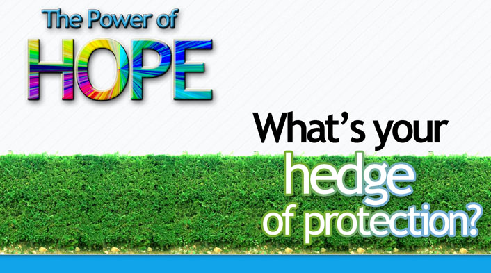 POH hedge of protection