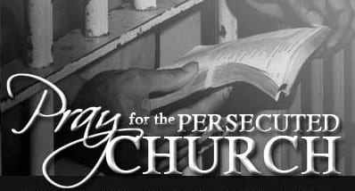 PrayForThePersecutedChurch_zps2adc26e6