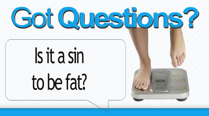 is it a sin to be fat_4