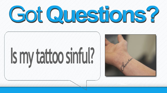 is my tattoo sinful3