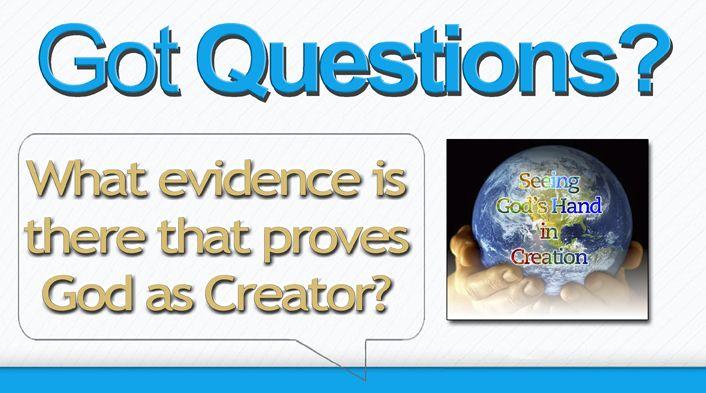 proof-of-God-as-Creator-c