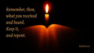 Rev-3_3_repent