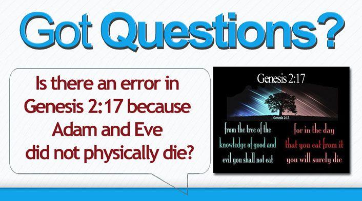 Gen-2-17Adam-Eve-die