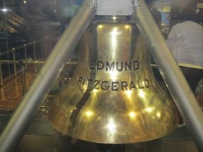 Fitzgerald-bell