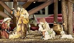 animals-at-manger