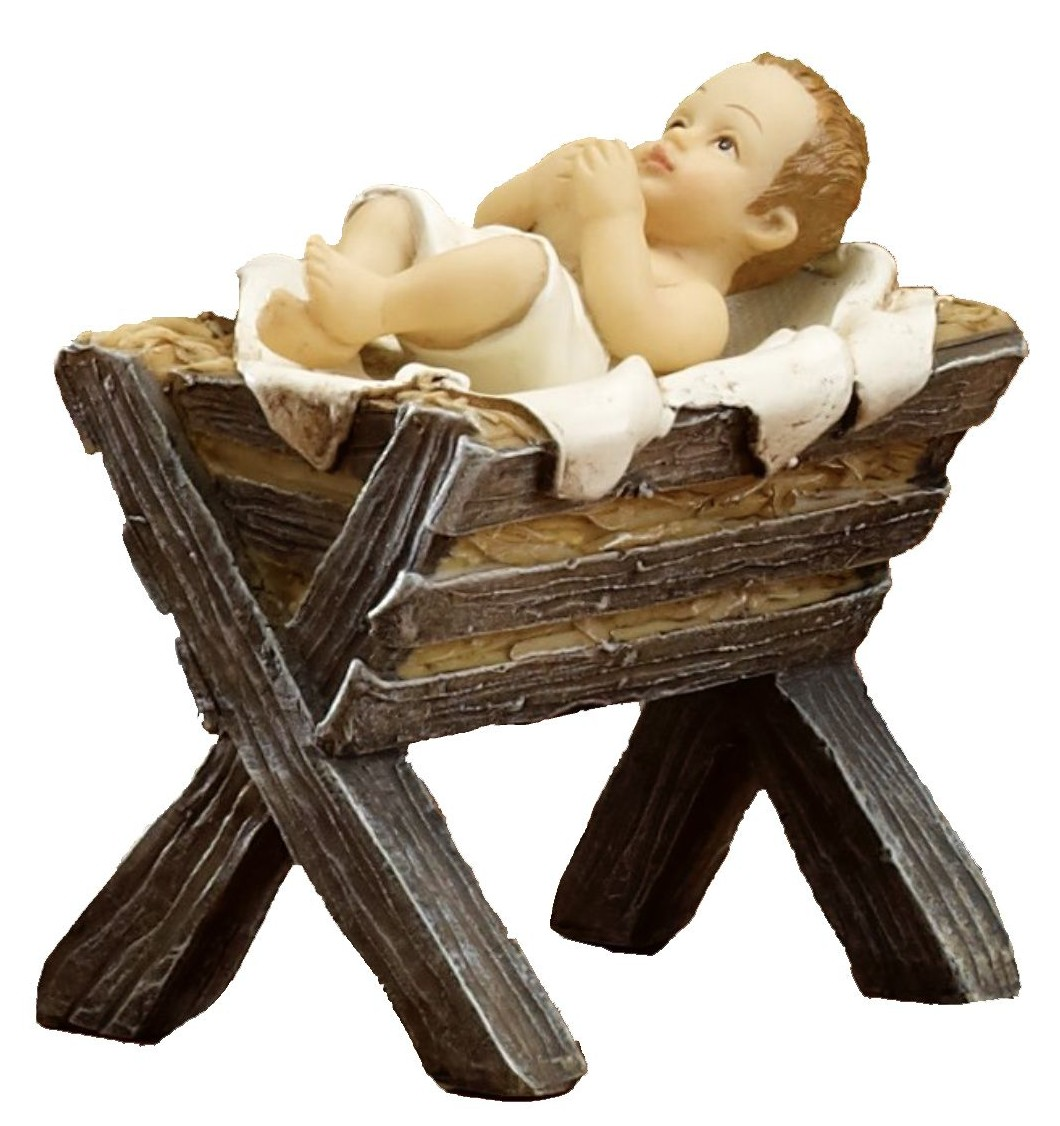 baby-Jesus3