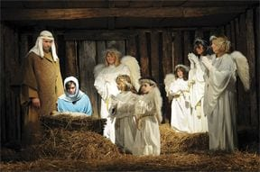 nativity-scene-w-angels_sm