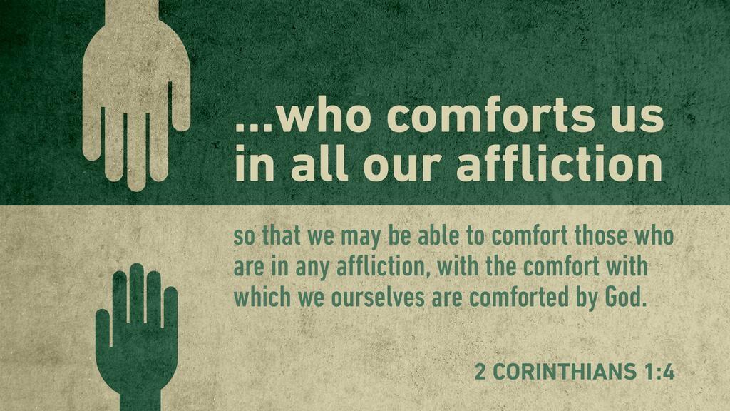 2-Corinthians-14-