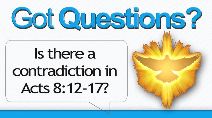 201504 Acts 8-12-17_HolySpirit