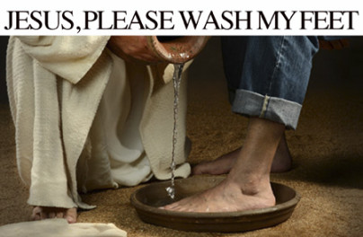 jesus-washing-feet2