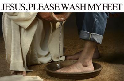 jesus-washing-feet2