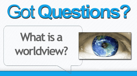 what-is-a-worldview2
