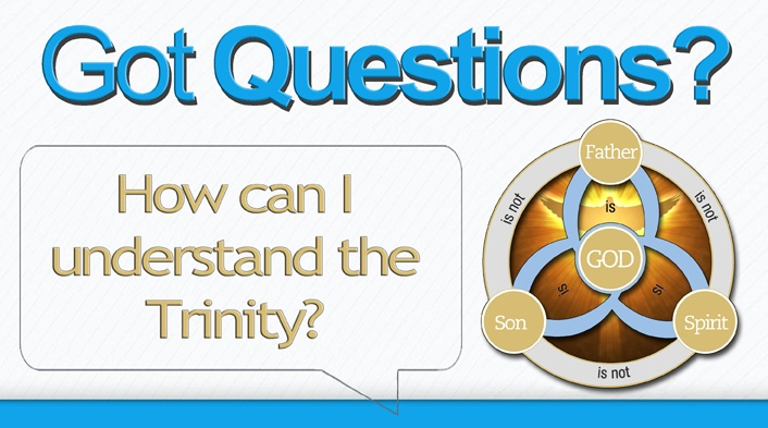 How can I understand the trinity_2