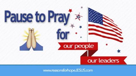 Pause_to_Pray
