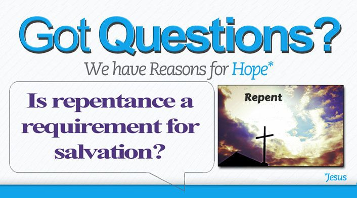 Repentance-requirement-for-salvation2