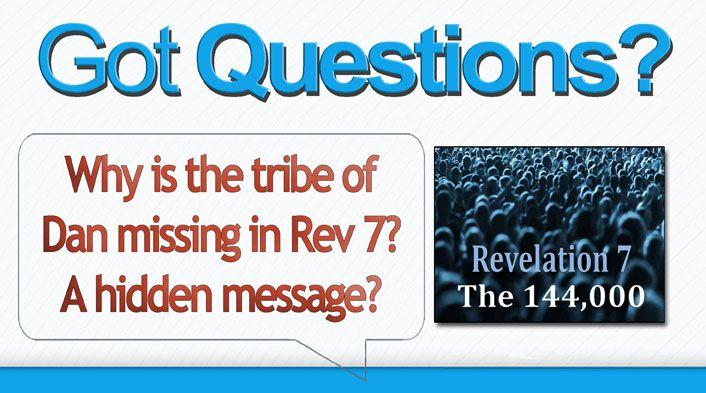 Why-is-Dan-missing-in-Rev-7-3