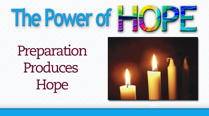 2-preparation-produces-hope