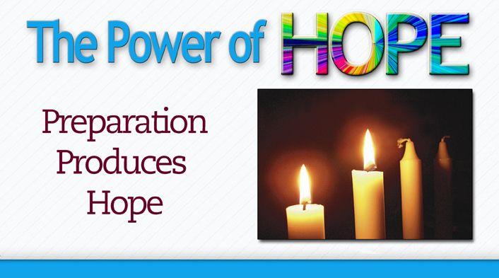 2-preparation-produces-hope
