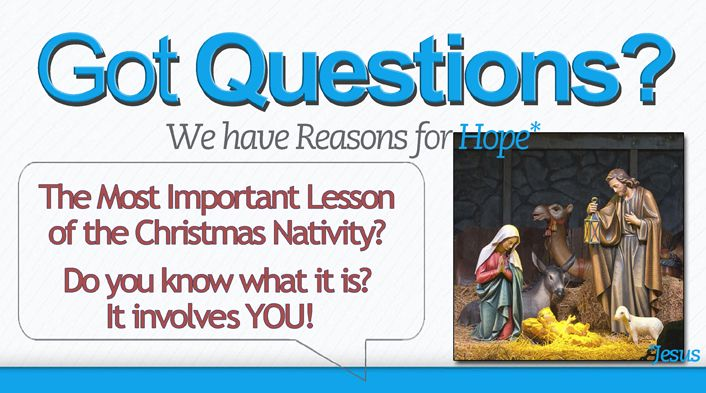 Most-important-lesson-of-Nativity