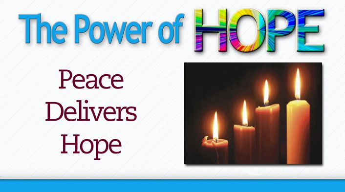 Peace-Delivers-Hope