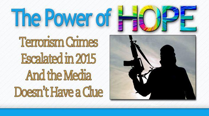 2015-Terrorism-crimes