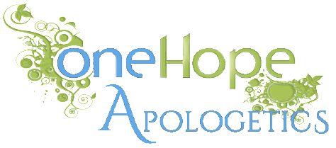 one-hope-apologetics