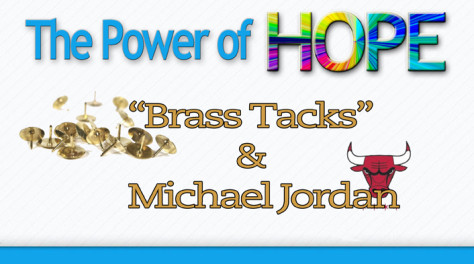 Brass-Tacks-Michael-Jordan