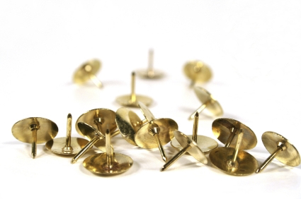 Brass-Tacks