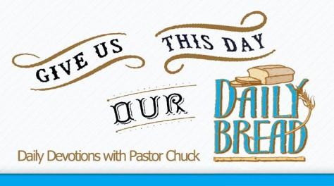 Daily-Bread-slider