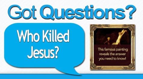Who-killed-Jesus_slider