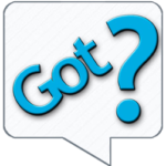 GQ-icon