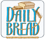 daily-bread-icon
