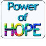 power-of-hope-icon