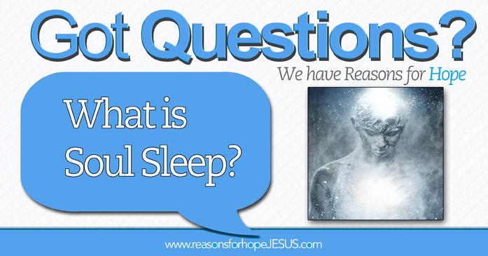 what-is_soul-sleep