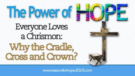 chrismon-cradle-cross-crown