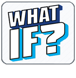 what if-icon