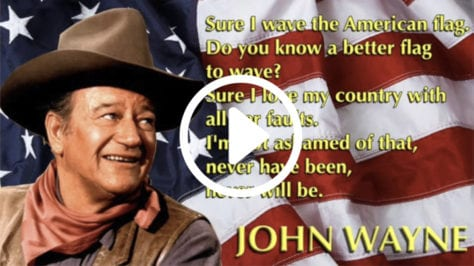 john-wayne-why-i-love-america