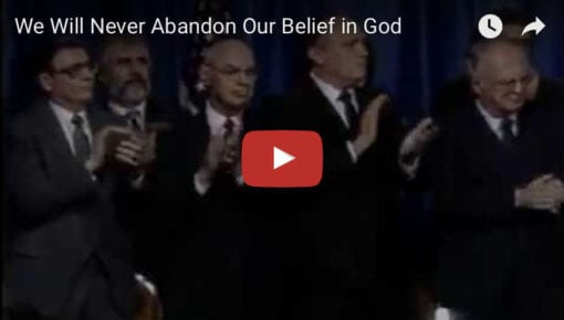 never_abandon_belief_in_god