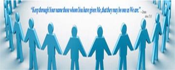 Reasons for HOPE Jesus circle