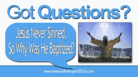 jesus-never-sinned-so-why-was-jesus-baptized