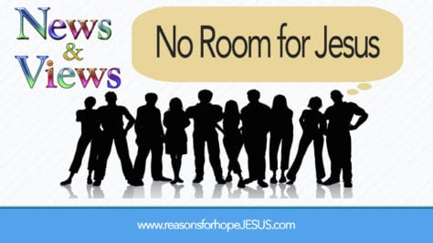 no-room-for-jesus